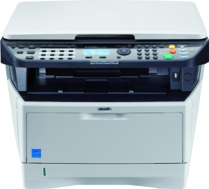 Olivetti d-Copia 3013MF/3013MF PLUS/3014MF